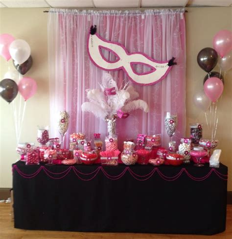 themes for girl sweet 16 sweet 16 themes for girls in the fall www imgkid com
