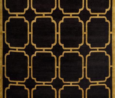 reuber henning classic ravel rugs designer rugs from reuber henning