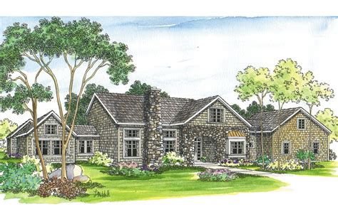 european house plan european house plans brelsford 30 202 associated designs