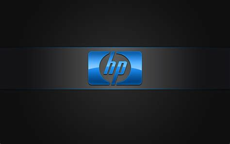 desktop backgrounds  hp laptops collection hd