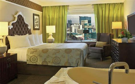 nashville 2 bedroom suite hotels psoriasisguru com excalibur 2 bedroom suite psoriasisguru com