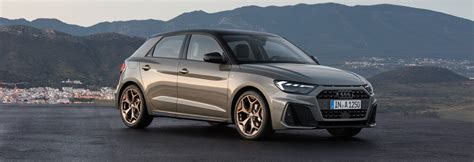 Price For Audi A1 by Audi A1 2019 Price Specs And Release Date Carwow