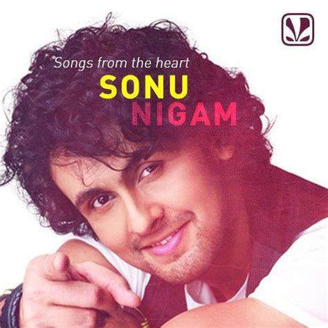 free mp3 download deewana album sonu nigam best of sonu nigam songs download mp3 telugu songs like