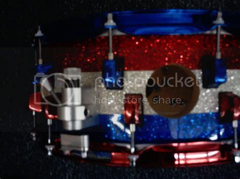 sweet ocdp orange county drum kit harmony central