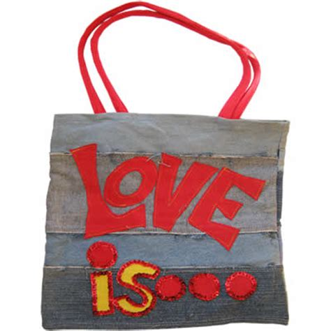 valentines gift bags gift favor bags mini gift