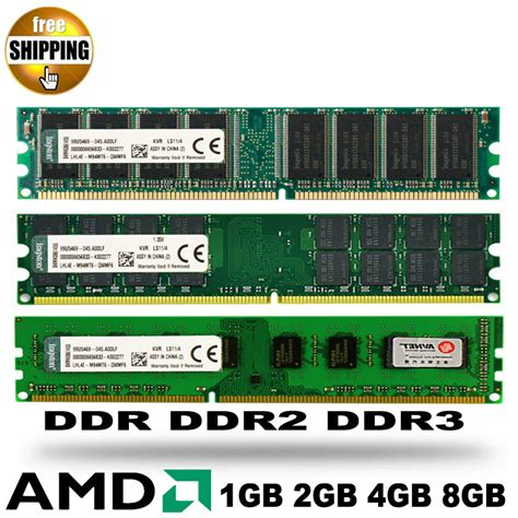 4gb 8gb ram difference compare prices on 4gb ddr2 ram shopping buy low