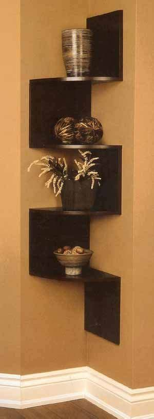 corner decor best 25 small corner decor ideas on pinterest small