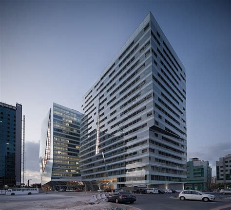 arch lab architects abu dhabi projects construction page 5 skyscrapercity