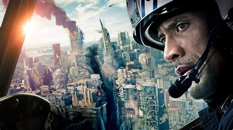 Film Gietea Sandreas | movie review san andreas hammervision