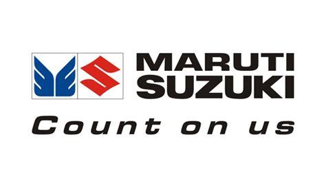 Maruti Suzuki Internship Quot Maruti Suzuki Quot Direct Joining For 320 Vacancies Urgent