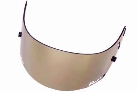 Ic Duct3 Smoke Arai Helmet arai gp 6s auto helmet with fmv mirror visor and spoiler
