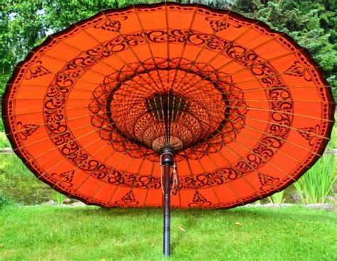 sonnenschirm asiatisch sonnenschirm asiatisch my