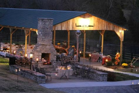 Landscape Lighting Knoxville Tn Outdoor Lighting Knoxville Tn Decoration News