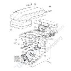 Dometic Awning Repair Luxaire Air Conditioners Wiring Diagrams Air Download Free