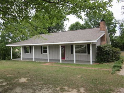 203 brookdale dr carriere mississippi 39426 foreclosed