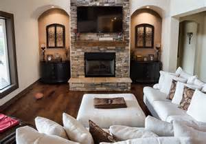 custom home interior brendan custom homes custom home interiors