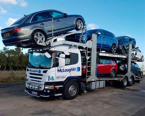 car service transportation car transportation mclaughlin car transport