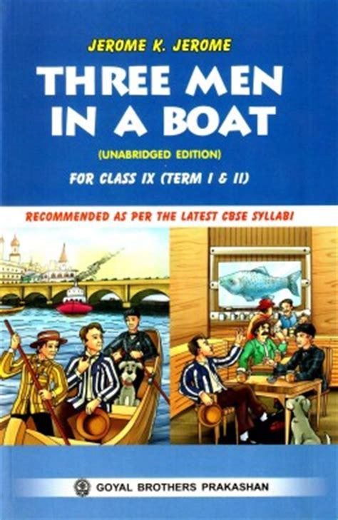 three in a boat books buy three in a boat recommended as per the