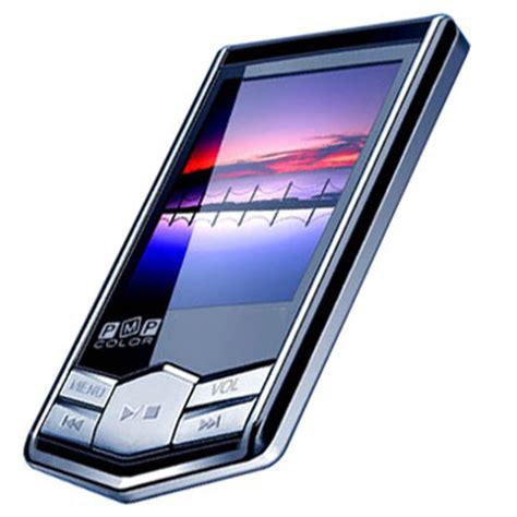 camaras espias para celulares c 225 mara esp 237 a inal 225 mbrica con tecnolog 237 a wireless tiendas