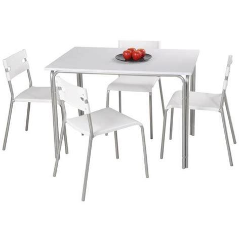 sillas de cocina mesas y sillas de cocina conforama hausedekorationideen net