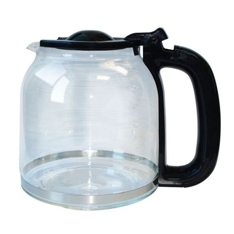sunbeam coffee maker  cup decanter black sunbeam canada