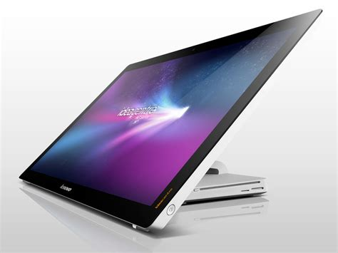 Touchscreen Lenovo A399 Original 1 new a720 the world s slimmest all in one pc lenovo community