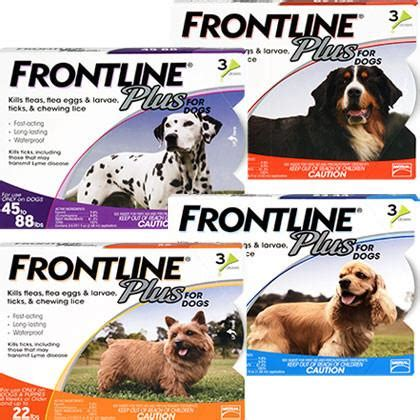 flea treatment for puppies 8 weeks nature s aches away by k9 nature supplements cross peak products