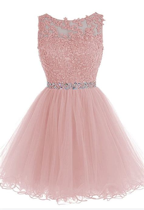 25 Best Ideas About Blush Pink Dresses On