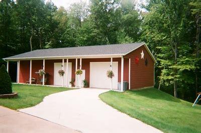 miller garage door building company home