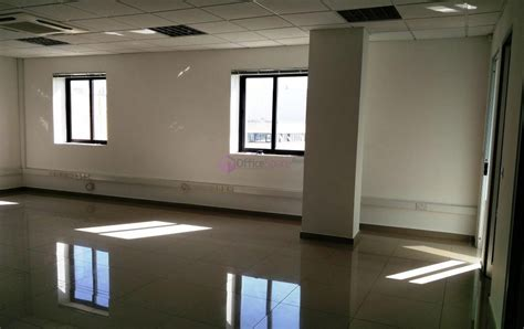 one room office for rent space in office block for rent in mriehel office space renting in malta made simple