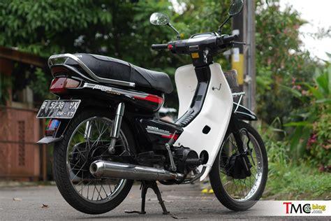Suku Cadang Honda Grand Impressa harga motor honda astrea grand tahun 1995 caferacer