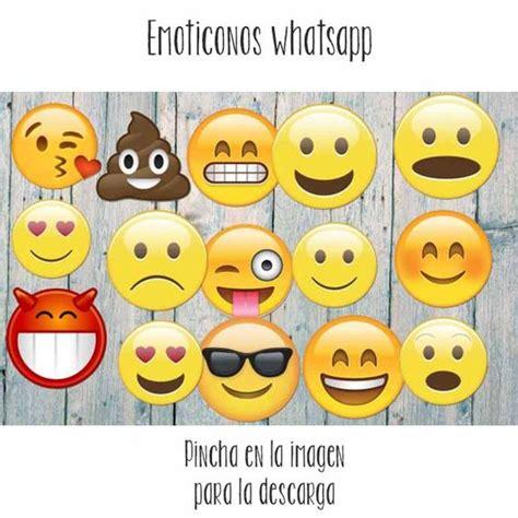 imagenes para whatsapp ninos emoticonos whatsapp para imprimir gratis emoticonos