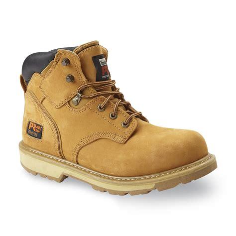 Timberland Tracking Safety sears safety footwear style guru fashion glitz