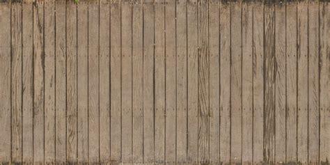 Platelage Bois Texture by Woodplanksfloors0046 Free Background Texture Wood