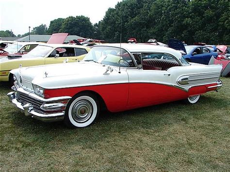 1958 buick special convertible for sale 1958 buick special convertible for sale autos post