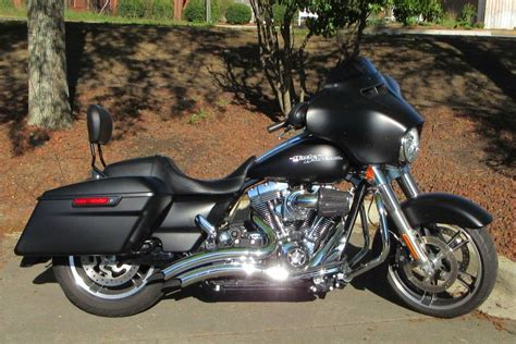 Harley Davidson South Carolina by Harley Davidson Motorcycles For Sale In Sumter South Carolina