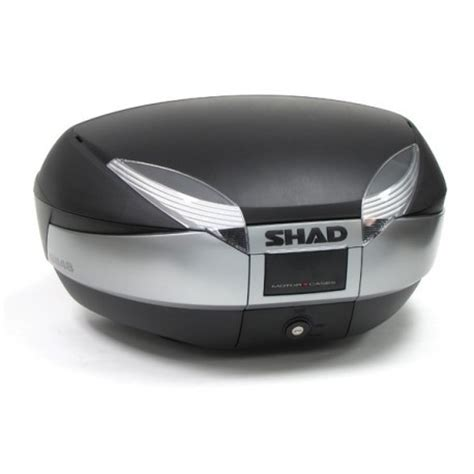 Box Shad Sh48 Carbon shad sh48 top cb650 shop