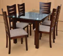 dining room table bases wood table round glass dining with wooden base craft room