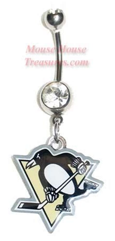 Weekit Fever Patch Penguin 17 best ideas about pittsburgh penguins logo on
