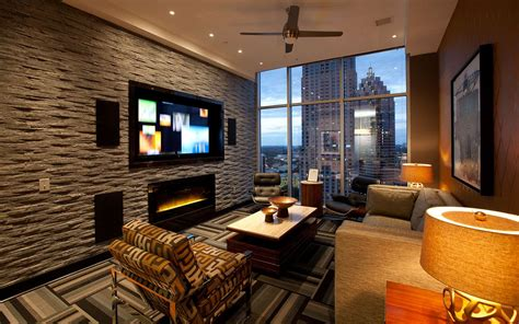 Furnished Appartment by Corporate Housing Atlanta Since 1988