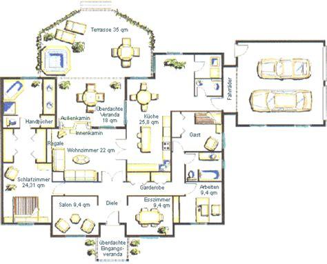 fertighaus amerikanische bauweise bostonhaus amerikanische h 228 user hemingway traumhaus
