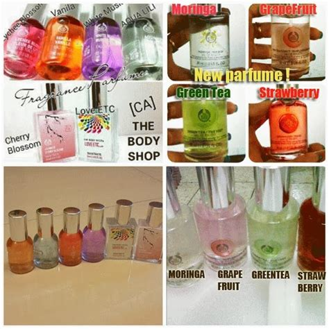 Jual Parfum Bodyshop Original Reject Murah kios kosmetik murah 085727194110 parfum the shop replika 30ml