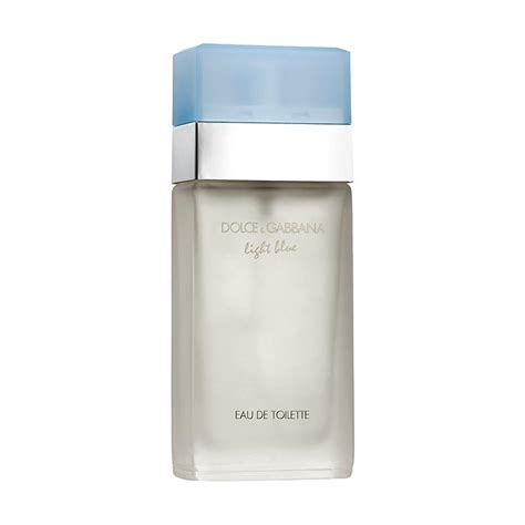 Harga Parfum Dolce Gabbana Light Blue jual dolce gabbana light blue edp parfum wanita