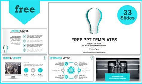 Best Powerpoint Templates Show Ppt Template