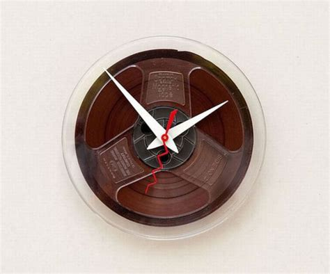 amazing clocks amazing clock designs 40 pics izismile com