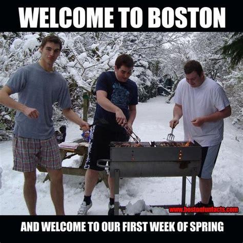 Boston Accent Memes - boston humor funny pinterest