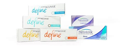 where can i buy color contacts buying contact lenses without a prescription lenspure