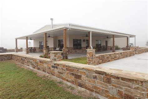 home living design quarter tabulous design barndominium living
