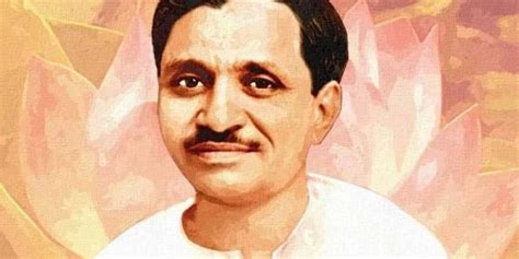 pandit deendayal upadhyay biography in english nation pays homage to pandit deendayal upadhyay on his