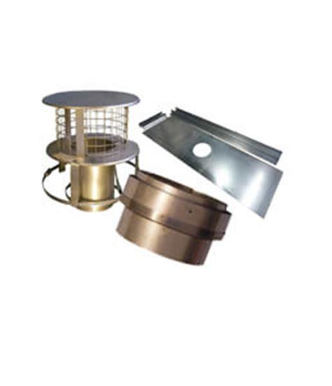 Chimney Liner Supplies - wood burning stove installations flue liner chimney